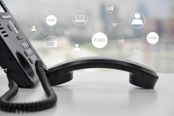 pabx-ip-telefonia
